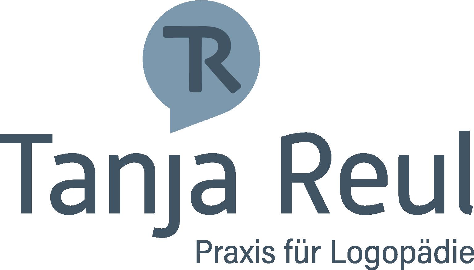 Logopädische Praxis Illertissen Tanja Reul